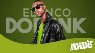 Mc Flavinho Filha Da Puta De Theca Apertada DJ R7 Com Letra e Download Direto lançamento 2017