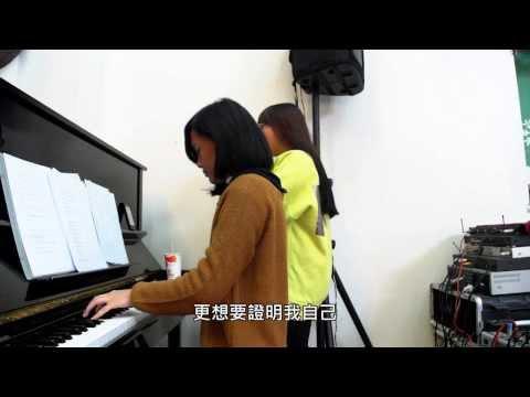 蕭閎仁─因為我愛你BY池安琪 ANGE CHI (cover)