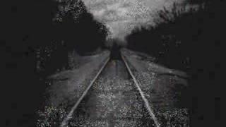 Lies - Evanescence