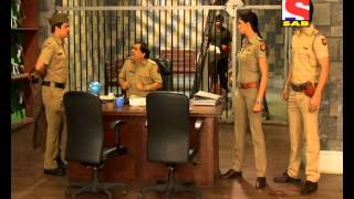 FIR - Episode 1206 - 18th June 2014