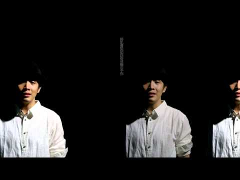 李逸朗 Don Li - 傻女 Official MV - 官方完整版 [Promotion Video]