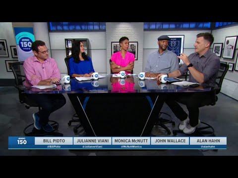 The Subway Series Begins: Mets or Yankees? | MSG 150