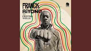 Franck Biyong - Anywhere Trouble