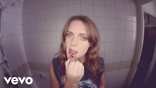 Tove Lo - Stay High feat. Hippie Sabotage