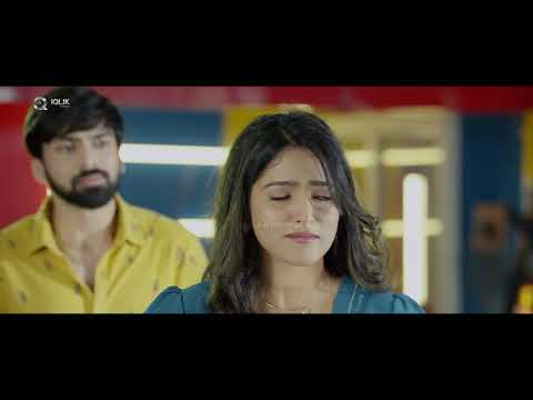 Rama Chakkani Seetha Film TEASER