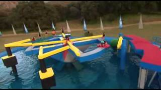 WipeOut Liner