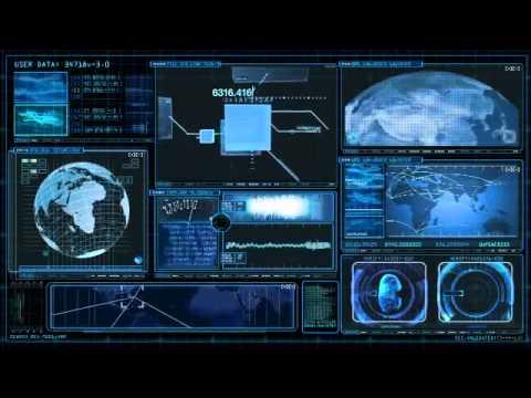 Surveillance Counter Measures