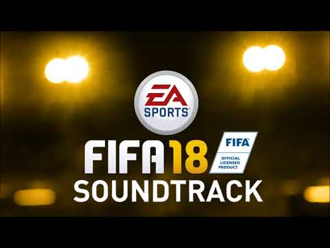 Off Bloom- Falcon Eye (FIFA 18 Official Soundtrack)