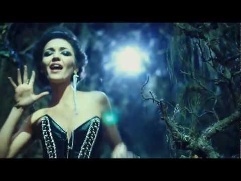 EYVA - Freaky (director Alexander Denysenko)