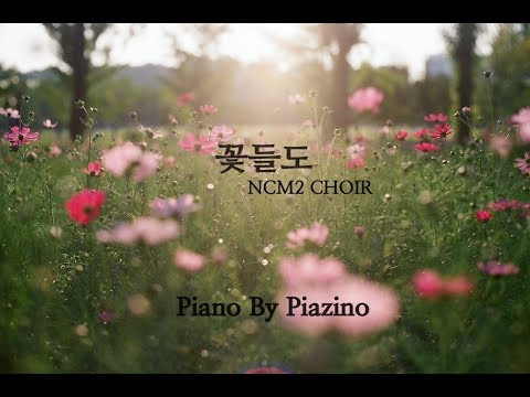 묵상을위한 ccm피아노연주(4) / prayer music / ccm piano solo / hymns piano solo / relaxing ccms on piano