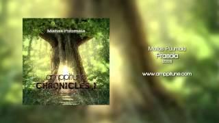 Amppitune - Prasola (Acoustic Melodic Pop)