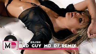 billie-eilish-bad-guy-md-dj-remix.jpg