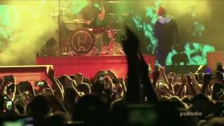 twenty one pilots: Stressed Out (Live at Fox Theater)