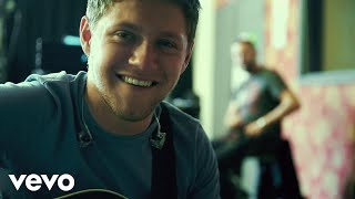 Niall Horan - Slow Hands (Japanese Lyric Video)