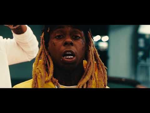 Preme Feat. Lil Wayne - Hot Boy