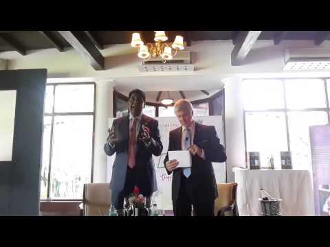 Grover Zampa Vineyards - Ask Vijay - 2
