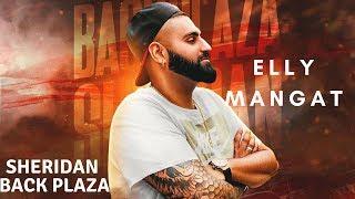 Sheridan Back Plaza – Elly Mangat