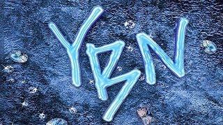 ybn-nahmir-ybn-cordae-pain-away.jpg