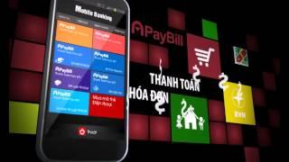 Agribank-2-Nhom san pham_Mobile Banking_ Avi 30MB.avi