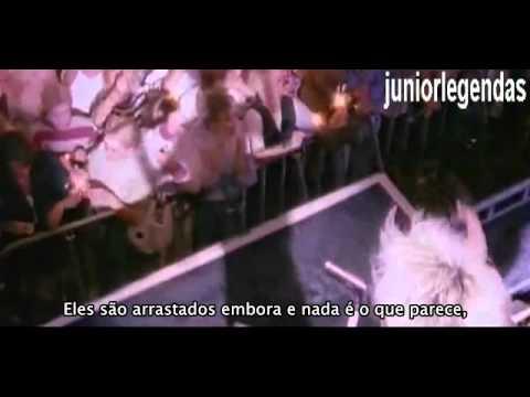 Baixar Roxette -  Listen To Your Heart (video oficial) Legendado