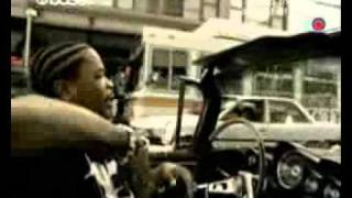 The Game feat. Snoop Dogg & X-Zibit - California Vacation