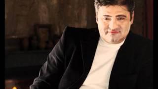 Naum Petreski - Kako se ljubi ubava zena