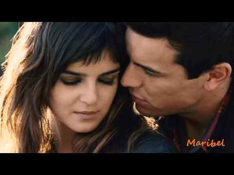 ♥ღ DANI MARTÍN - Emocional ღ♥ TENGO GANAS DE TI  leomarbel HD