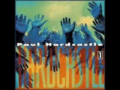 Do It Again - Paul Hardcastle