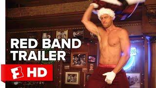 A Bad Moms Christmas 2017 Movie Trailer