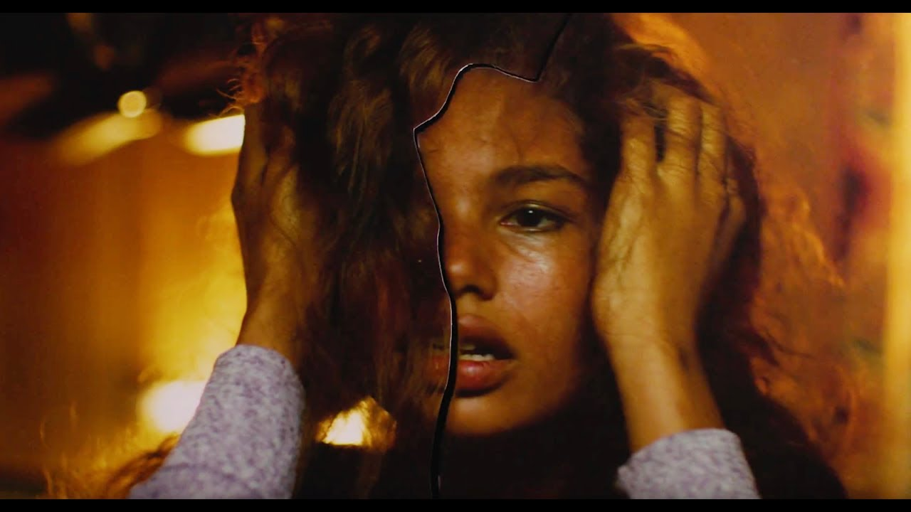 Trailer de Madeline's Madeline