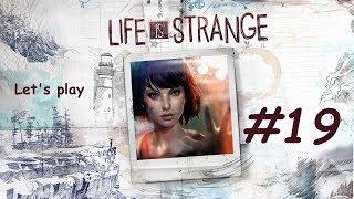 ¿Que esconderá Nathan? | Life Is Strange #19