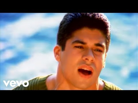 Jerry Rivera - Ese (Video Version)