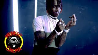 famous-dex-came-a-long-way-music-video.jpg