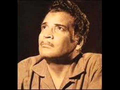 Mucho Corazon - Daniel Santos
