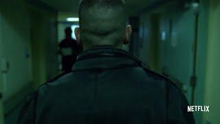 Marvel's daredevil saison 2 :  bande-annonce VOST
