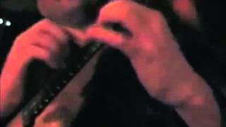 Bekijk video 2 van Cloud Nine op YouTube