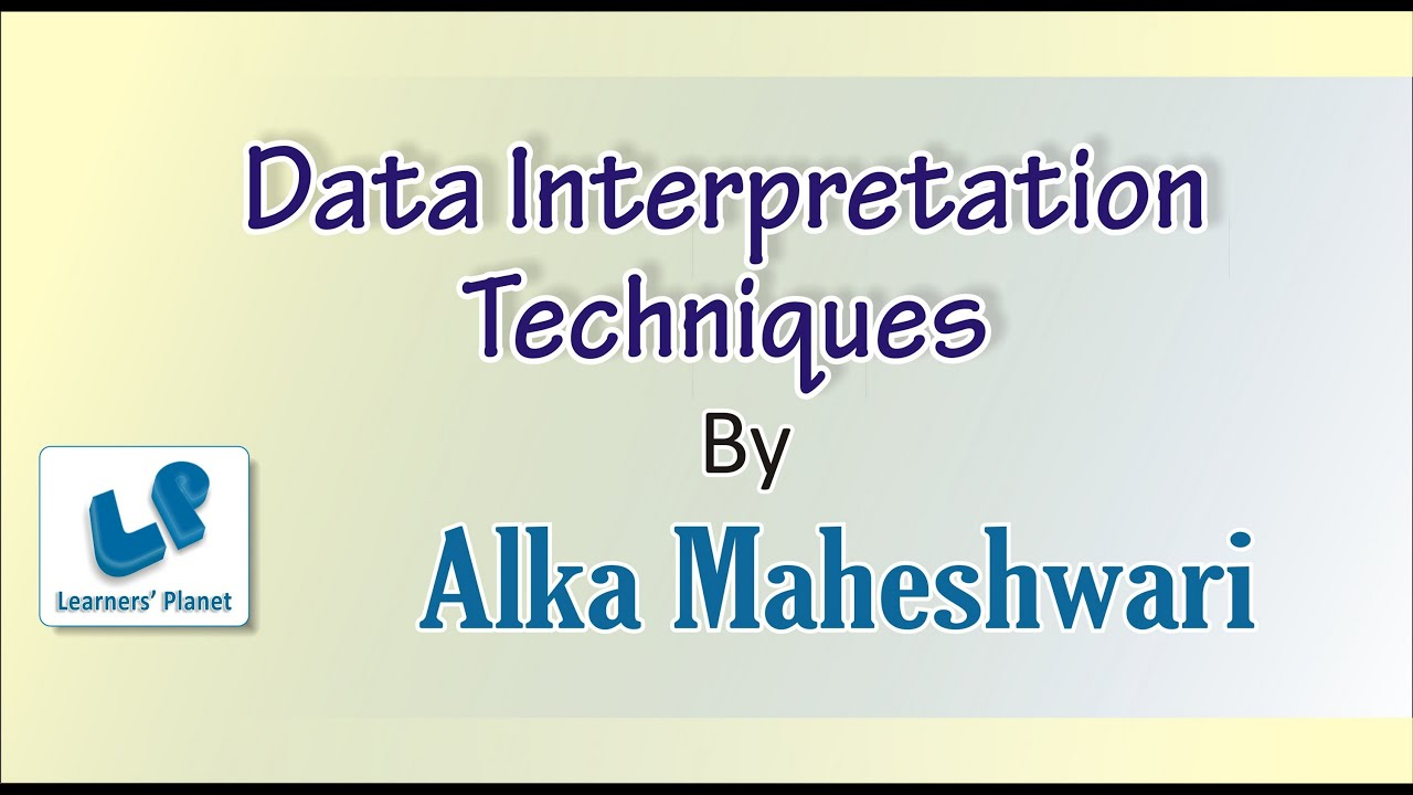 Arun Sharma Data Interpretation Pdf