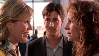 Top 10 Movie Love Triangles