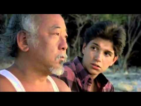 Baixar Peter Cetera - Glory of Love (OST The Karate Kid)