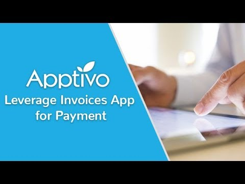 Getting Customers to Pay Invoices On Time