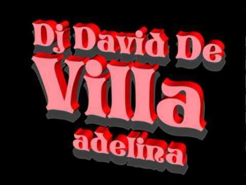Baixar Adele - Set Fire To The Rain (reggae version) ♫ DJ David De Villa Adelina -  ♫