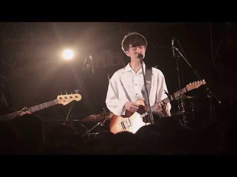 tonetone「片思い」LIVE VIDEO