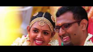 Entire Iyer marriage functions | candid video pondicherry | candid video highlights pondicherry | candid video teaser pondicherry  | candid video trailer pondicherry  | VSG FOTOS