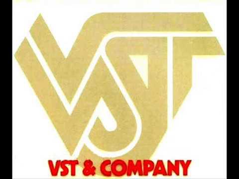 VST & Company - The Complete Greatest Hits (Full Album Non-Stop)
