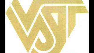 VST & Company - The Complete Greatest Hits (Full Album Non-Stop)