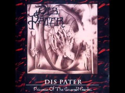 Dis Pater - Arcturus