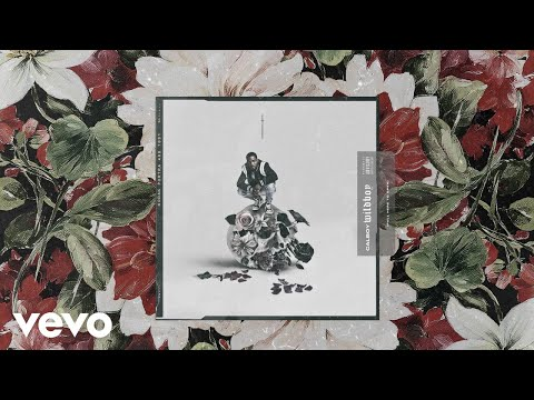 Calboy - Nina (Audio)