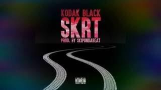 kodak-black-skrt-clean-clean-nation.jpg