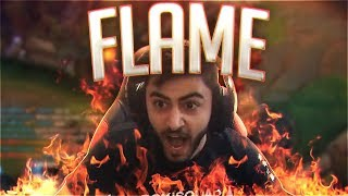 Yassuo | EMBRACING THE FLAME (EUW Unranked to Challenger) [Episode 4]