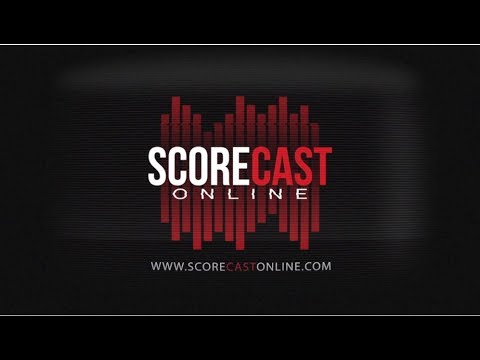 SCOREcast Online — SPOTLIGHT ON: Cinesamples' CinePerc Part 4: AUX